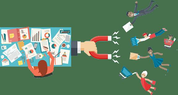 Как предлагать клиентам продвижение сайта создание проекта xrumer 4