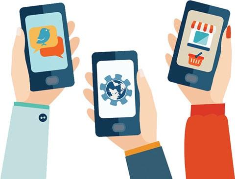 Web-приложения и веб разработка программного обеспечения на заказ