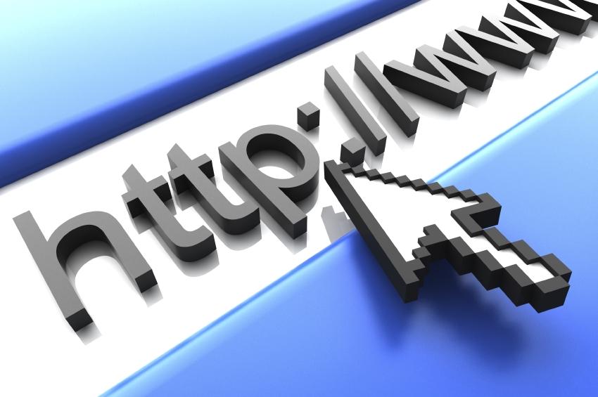 Что такое хостинг сайта в интернете хостинг lighttpd