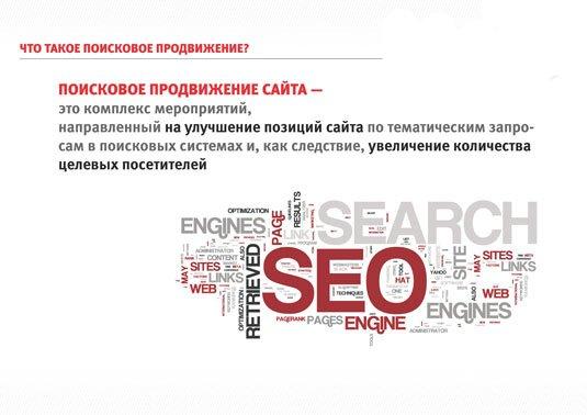 Раскрутка сайта, регистрация сайтов в поисковых машинах как создать простой движок для сайта