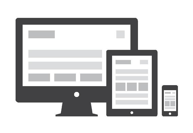 Красивые шаблоны для писем Шаблоны HTML писем для рассылки