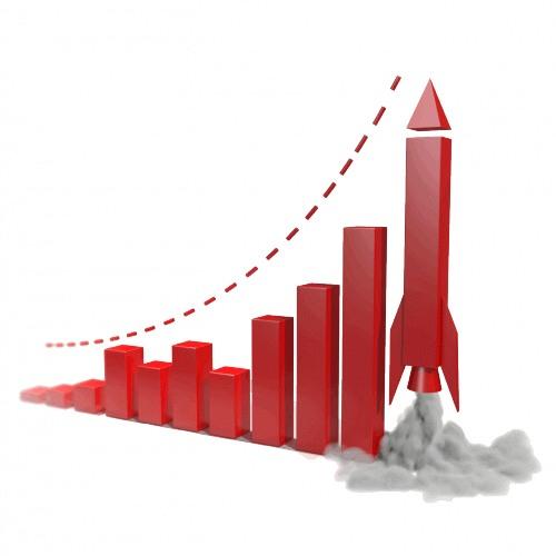 Заказать рекламу в Интернете, Seo продвижение сайтов, заказ контекстной рекламы, раскрутка сайта и комплексный интернет маркетинг