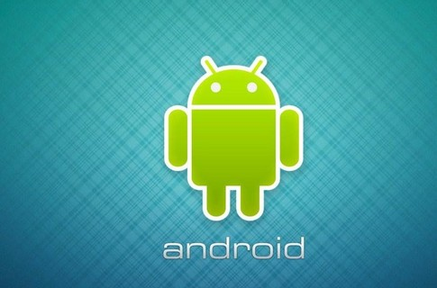 Новая версия ОС Android 4.1 Jelly Bean