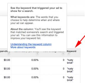 keyword-adwords-column-1352900060.jpg