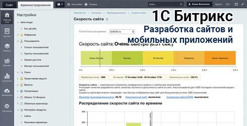 Выгодное предложение программа для раскрутки сайта продвижение веб узла продвижение сайта раскрутка эксперты
